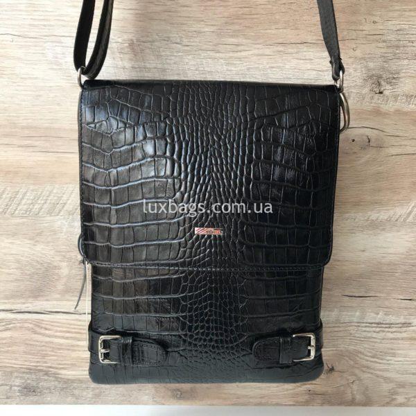 Модная мужская сумка Desisan