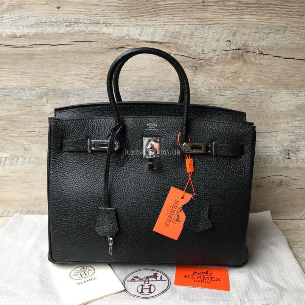 сумка Hermes Birkin женская