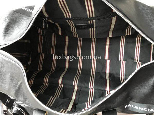спортивная-дорожная сумка Balenciaga 1