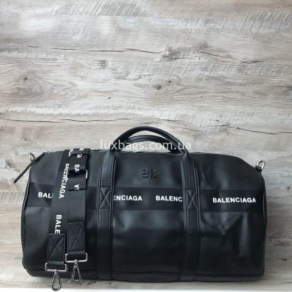 спортивная-дорожная сумка Balenciaga 2
