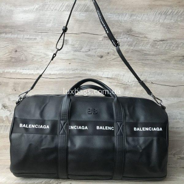 спортивная-дорожная сумка Balenciaga 5