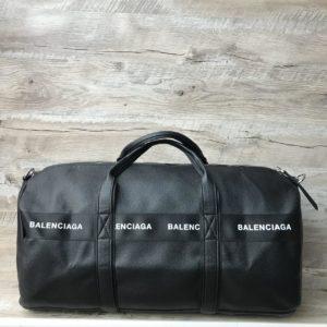 спортивная-дорожная сумка Balenciaga 7