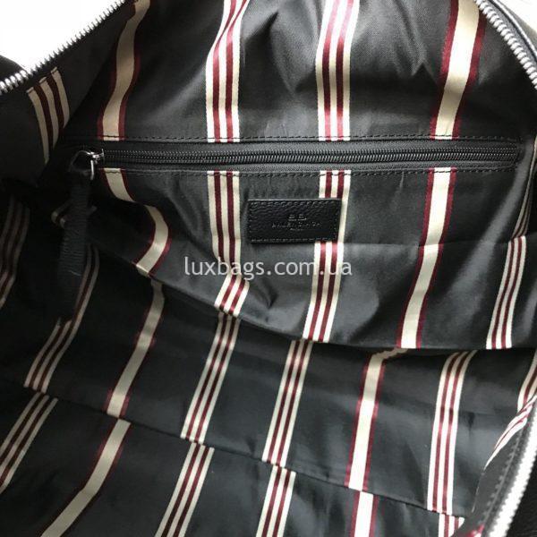 спортивная-дорожная сумка Balenciaga 8