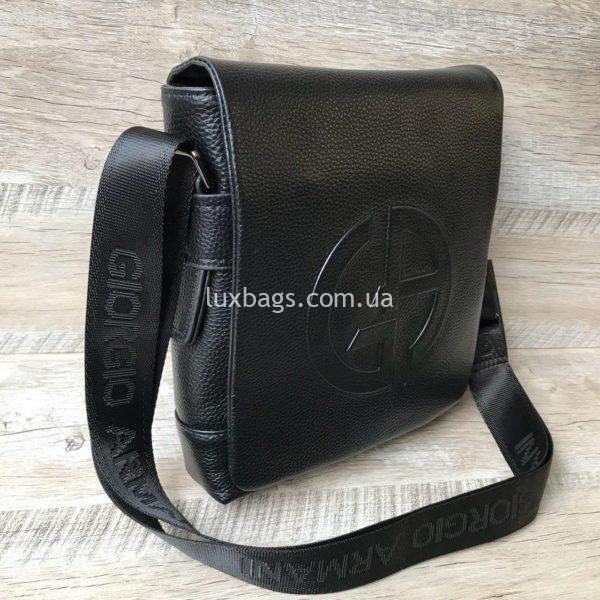 Мужская сумка Armani 3