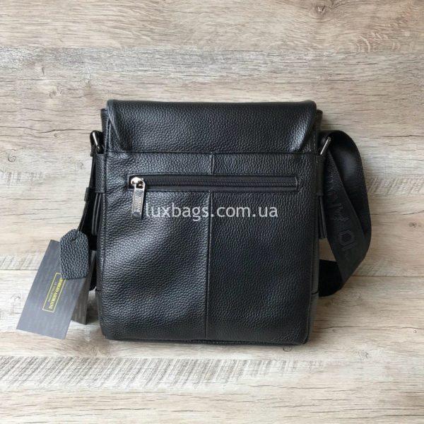 Мужская сумка Armani 4