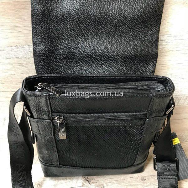 Мужская сумка Armani 6