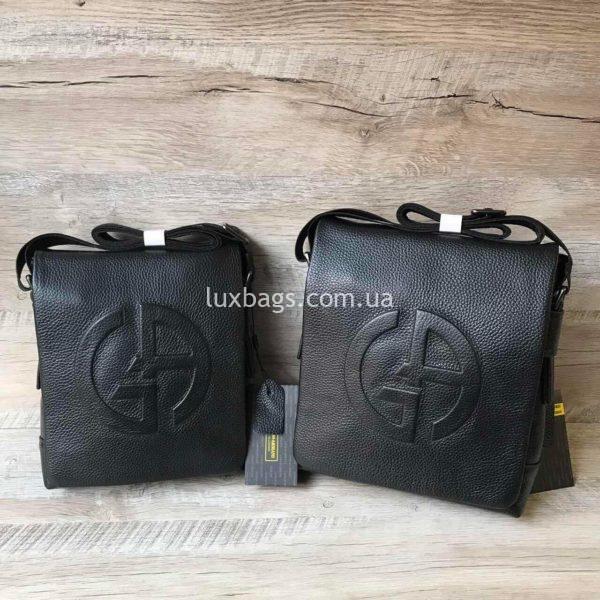 Мужская сумка Armani 8