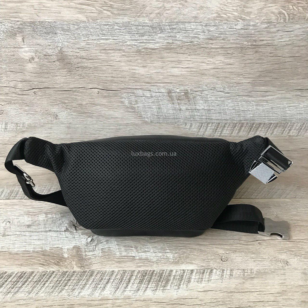 0ad82fe3f1aa Поясная кожаная сумка Gucci Купить Недорого | lux-bags