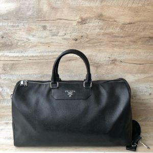Дорожная сумка Prada Большая 6