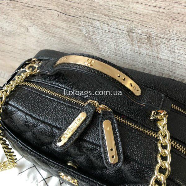сумка Chanel (Шанель) кроссбоди 9