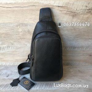 слинг H.T Leather 1