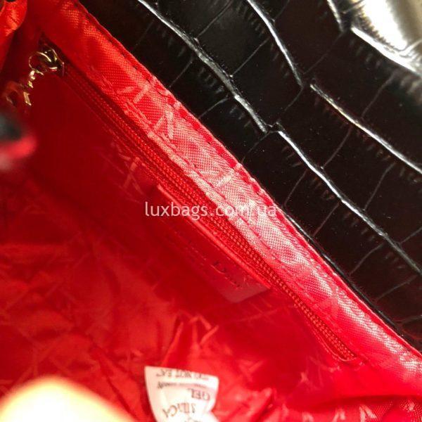 сумка Dior Lady