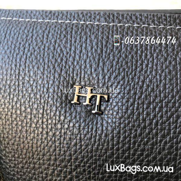 мужской портфель брендовый