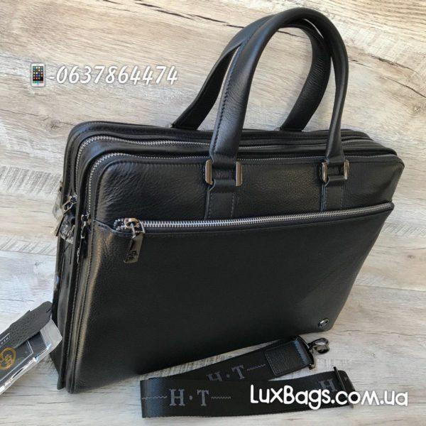 мужской портфель 2