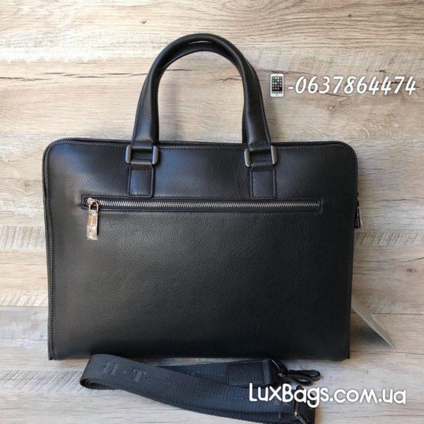 мужской портфель 4
