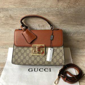 сумка Gucci Гуччи 1