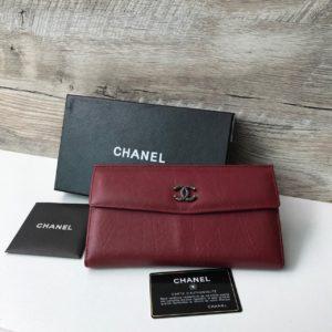 131d83b136a2 Кошельки женские купить недорого в интернет магазине Lux Bags