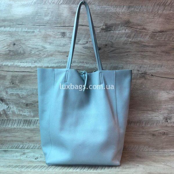 Женская сумка клатч Louis Vuitton 3