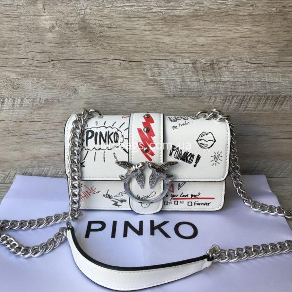 сумки Pinko 9