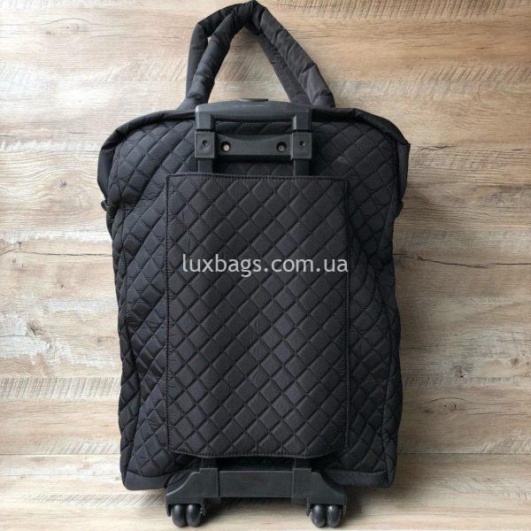 дорожная сумка Chanel 3
