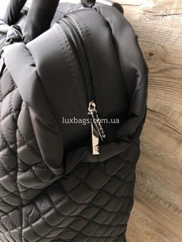 дорожная сумка Chanel 4