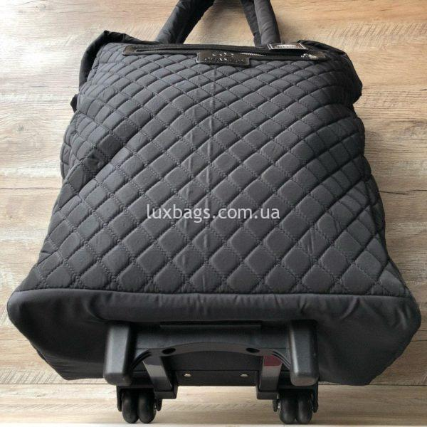 дорожная сумка Chanel 6