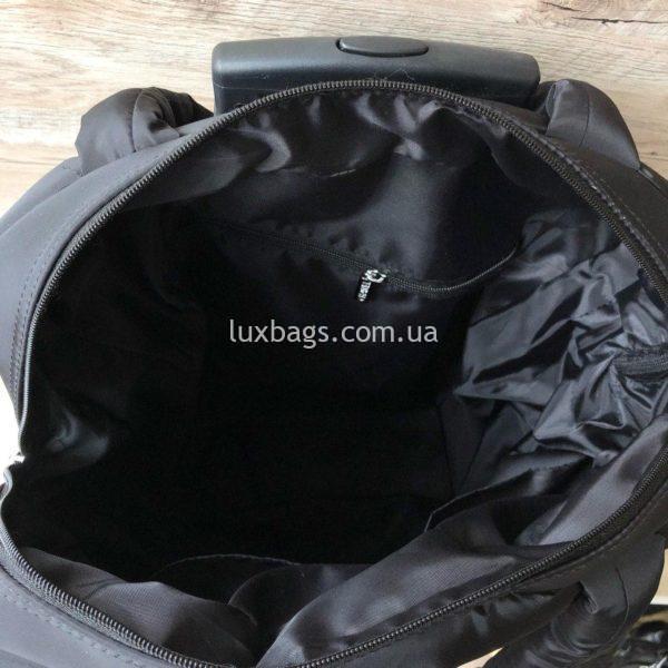дорожная сумка Chanel 7
