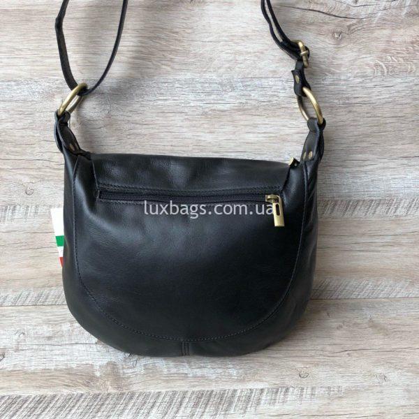 женская сумка италия 2
