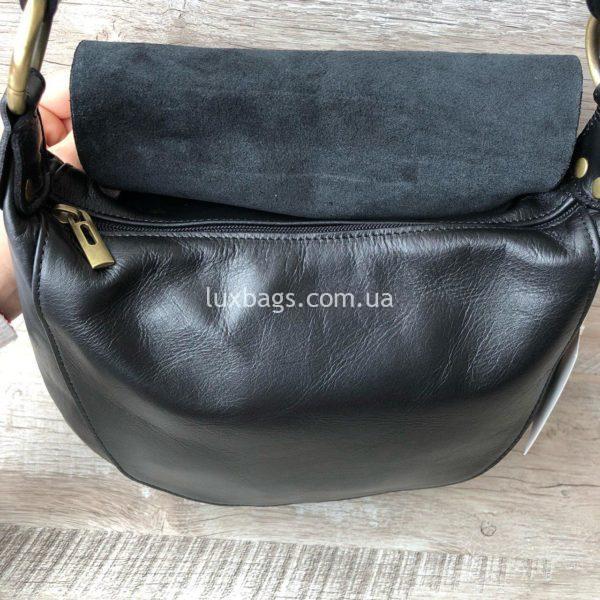 женская сумка италия 4