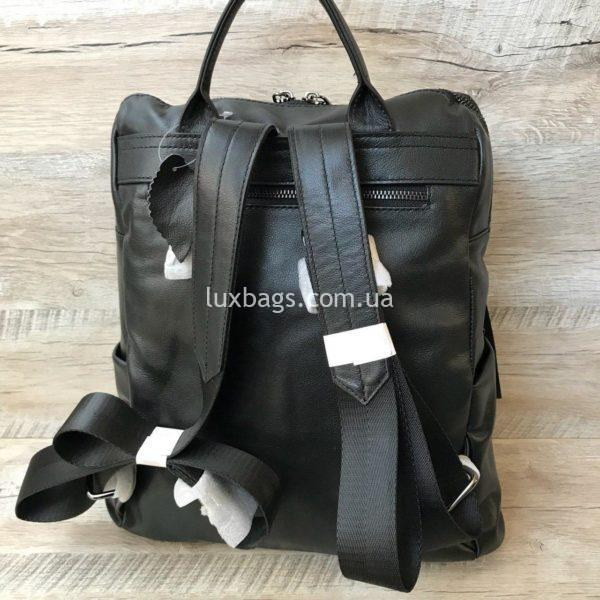 женский городской рюкзак италия 4