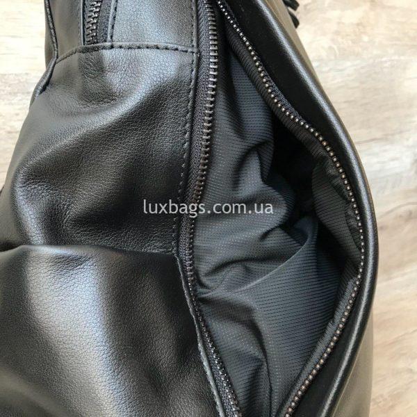 женский городской рюкзак италия 6