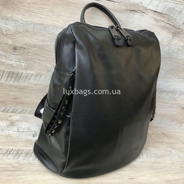 женский городской рюкзак италия 7