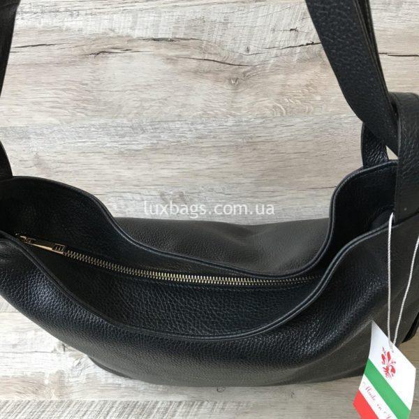 итальянская сумка-рюкзак 4