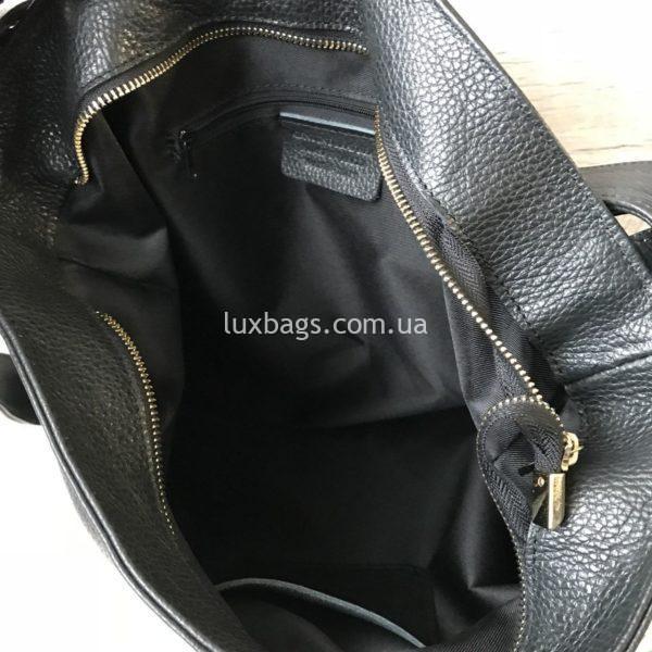 итальянская сумка-рюкзак 5