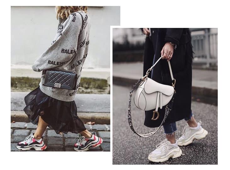 bcaf46c9f780 Блог | Интернет Магазин Качественных Сумок Lux Bags