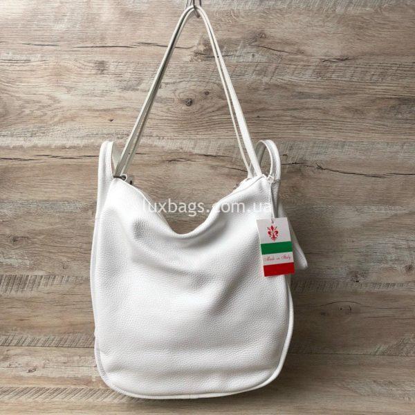 сумка рюкзак 2