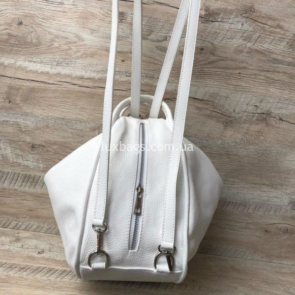 сумка-рюкзак 7