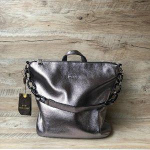 сумки-рюкзак