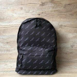 рюкзак Balenciaga 1