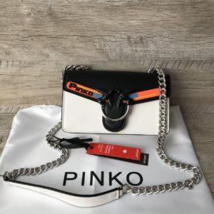 сумки женские пинко 3
