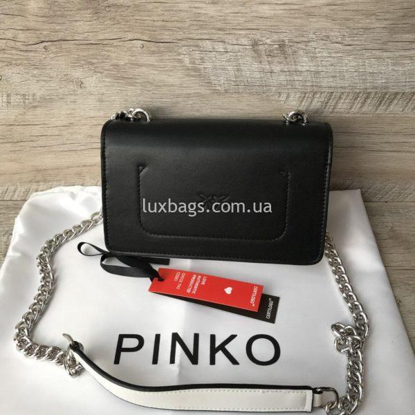 сумки женские пинко 4