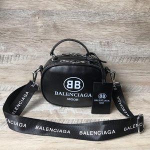 Balenciaga 2