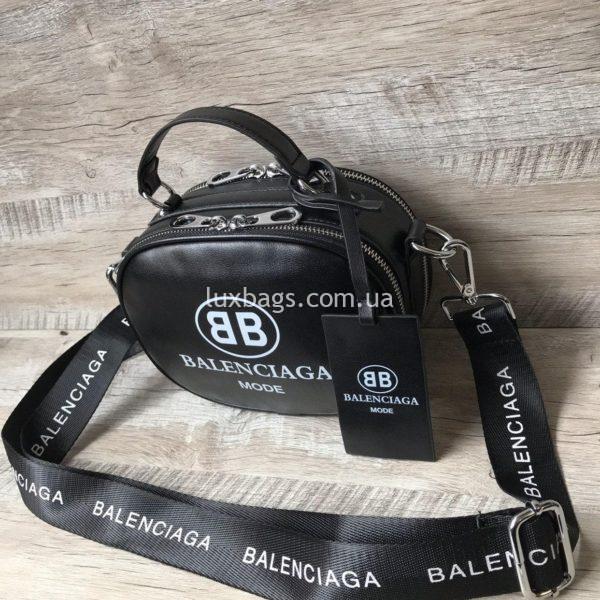 Balenciaga 3