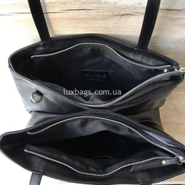 Итальянская сумка Vera Pelle