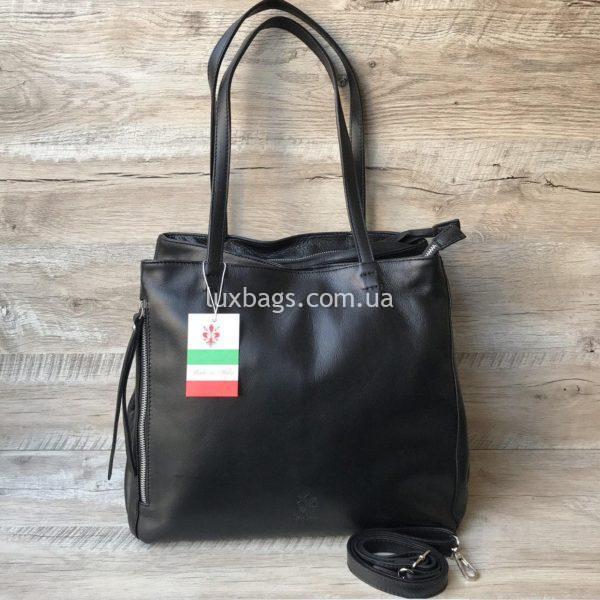 Итальянская сумка Vera Pelle 2