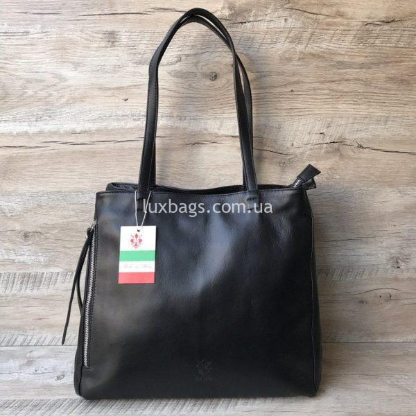 Итальянская сумка Vera Pelle 3
