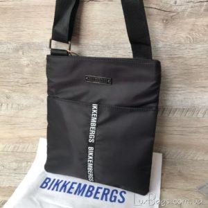 сумка Bikkembergs вид 6