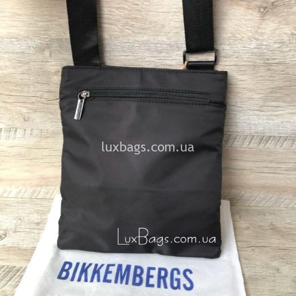 Мужская сумка Bikkembergs фото 2