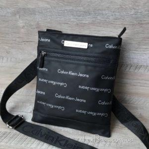 Мужская сумка Calvin Klein вид 1