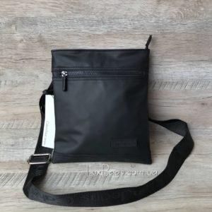 Мужская сумка Calvin Klein вид 9